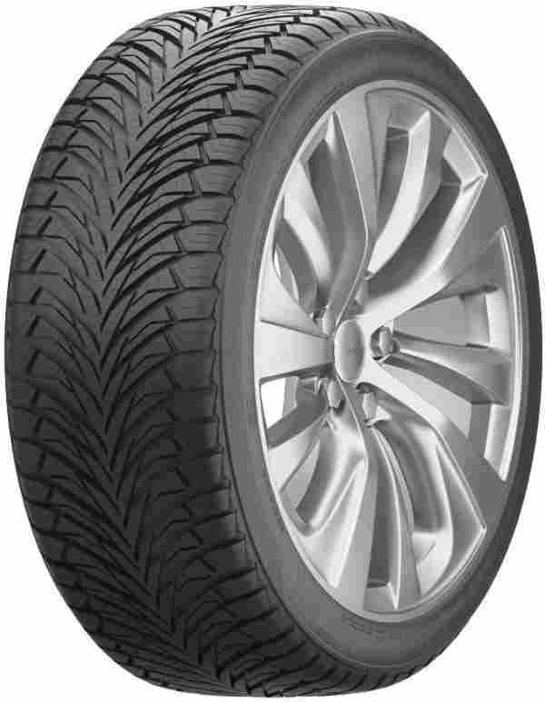 165/70R14 81T Fortune FSR401 XL