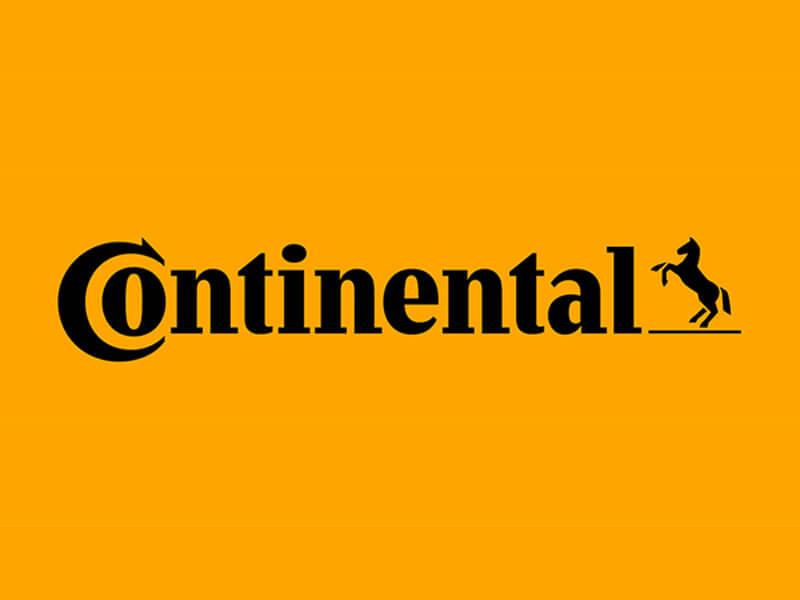 continental-800-600.jpg